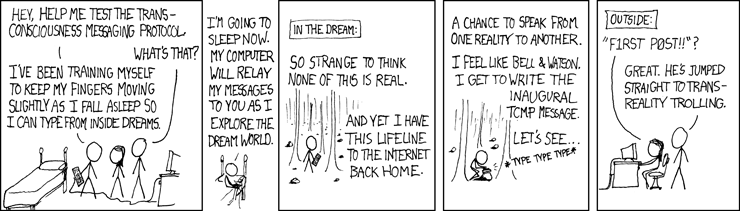 Index of /~tyrion/pro/posters/xkcd/imgs